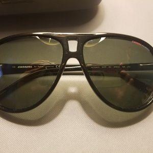 328b3d914e38 Carrera Accessories | Aviator Sunglasses | Poshmark